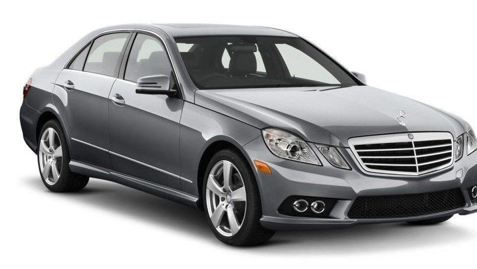 аренда Mercedes-Benz E200