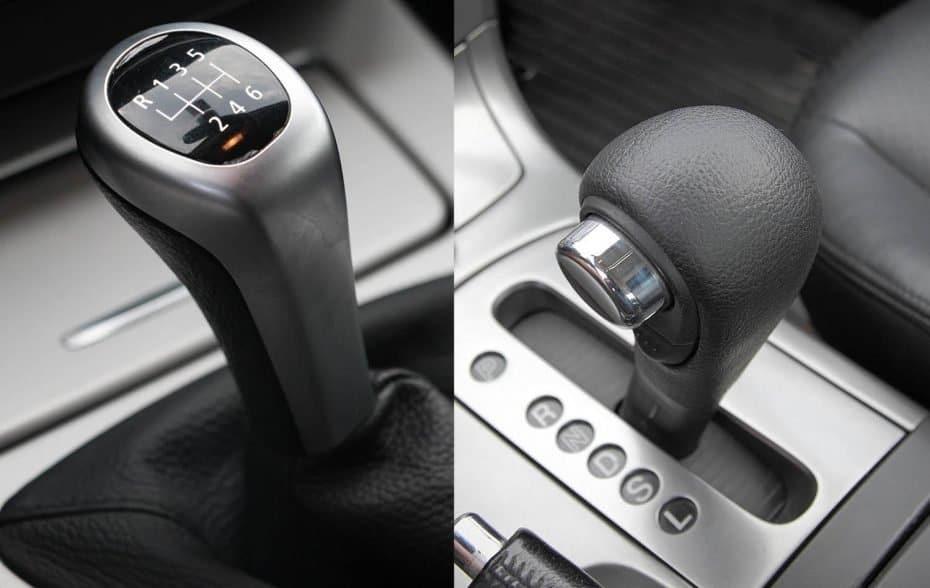 Что лучше: автомат или механика? Какое топливо выбрать при аренде авто?