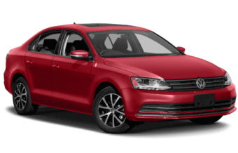 аренда Volkswagen Jetta в киеве